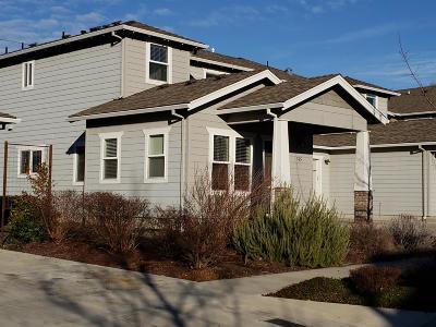 Ashland Condo/Townhouse For Sale: 315 Stoneridge Avenue