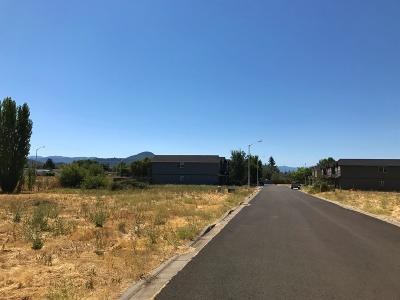 Residential Lots & Land For Sale: 7866 Phaedra Lane