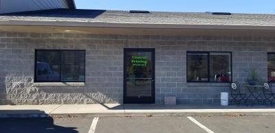 Grants Pass OR Commercial For Sale: $139,000