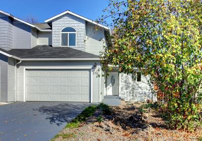 Eagle Point Single Family Home For Sale: 374 Fargo Street