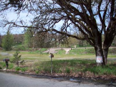Grants Pass OR Residential Lots & Land For Sale: $49,900