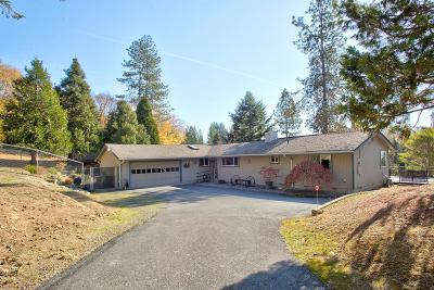 Grants Pass OR Single Family Home For Sale: $415,000