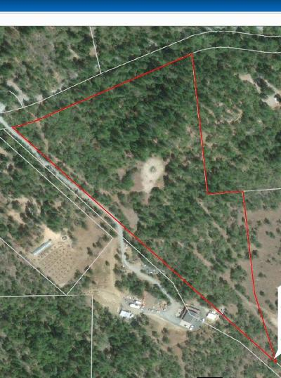 Grants Pass OR Residential Lots & Land For Sale: $159,000
