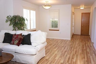 Ashland Condo/Townhouse For Sale: 922 Mountain Meadows Circle