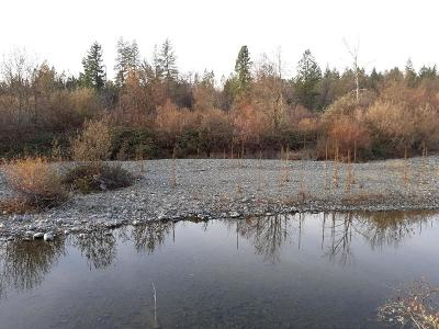 Merlin, Sunny Valley, Wimer, Rogue River, Wilderville, Grants Pass Residential Lots & Land For Sale: 243 Green Acres Drive