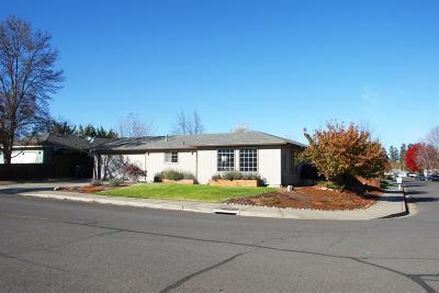 Phoenix Single Family Home For Sale: 982 Rebecca Drive