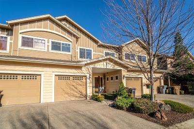 Grants Pass Condo/Townhouse For Sale: 1710 Softwood Way