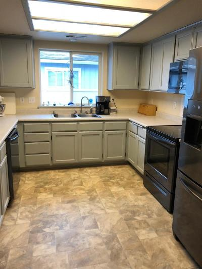 white city Single Family Home For Sale: 8092 Abbey Road