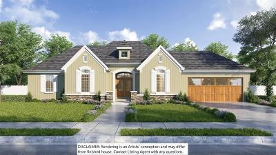 Grants Pass Single Family Home For Sale: 2263 Haviland Drive