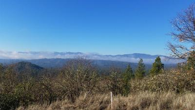 Grants Pass OR Residential Lots & Land For Sale: $235,000