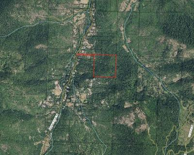 Grants Pass OR Residential Lots & Land For Sale: $140,000