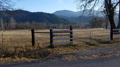 Williams OR Residential Lots & Land For Sale: $149,500
