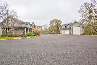 Grants Pass Single Family Home Active-72HR Release: 301 Diamond Way
