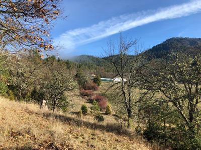 Applegate Farm For Sale: 4430 Humbug Creek Road