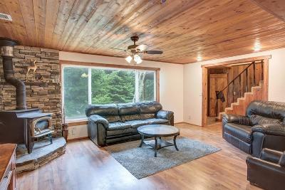 Rogue River Multi Family Home For Sale: 1261 Sykes Creek Road