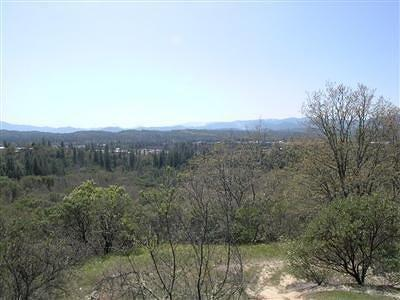 Josephine County Residential Lots & Land For Sale: 850 San Francisco Street