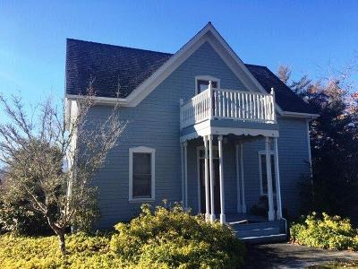 Grants Pass OR Farm For Sale: $950,000