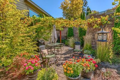 Ashland Condo/Townhouse For Sale: 444 Park Ridge Place