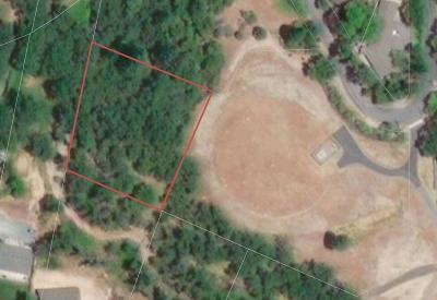 Grants Pass OR Residential Lots & Land For Sale: $55,000