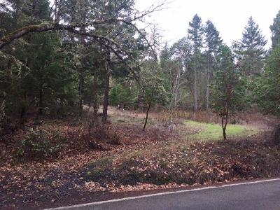 Josephine County Residential Lots & Land For Sale: Ferry Road