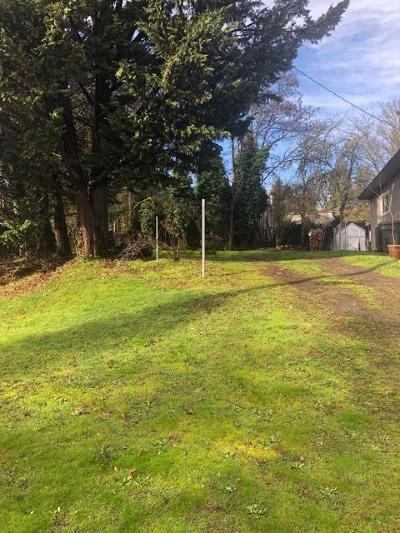 Grants Pass OR Residential Lots & Land For Sale: $65,000