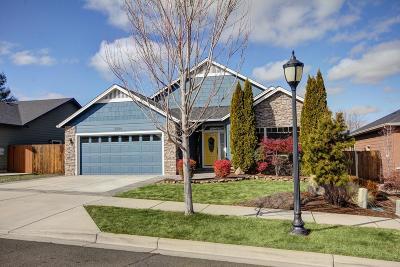 Medford Single Family Home For Sale: 2829 Farmington Avenue