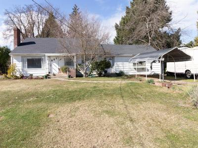 Medford Single Family Home For Sale: 1310 Woodland Drive