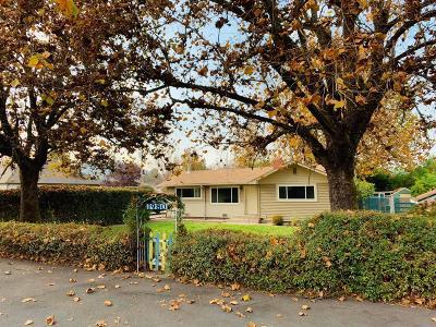 Grants Pass Single Family Home For Sale: 1980 Regina Way