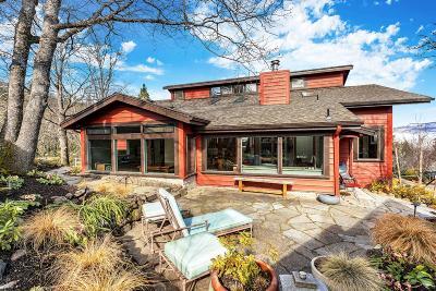 Ashland Single Family Home For Sale: 416 Guthrie Street