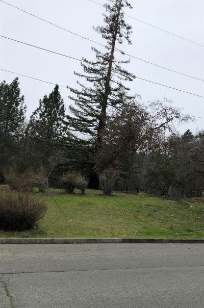 Merlin, Sunny Valley, Wimer, Rogue River, Wilderville, Grants Pass Single Family Home For Sale: 509 NW Valley View Drive