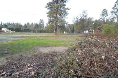 Merlin, Sunny Valley, Wimer, Rogue River, Wilderville, Grants Pass Residential Lots & Land For Sale: Kenwood Street