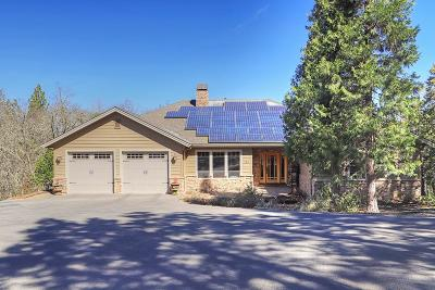 Grants Pass OR Single Family Home For Sale: $695,000