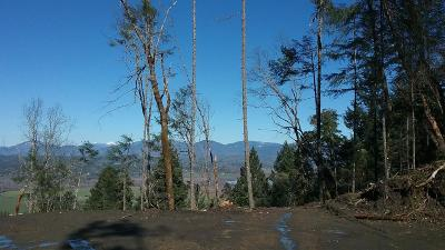 Josephine County Residential Lots & Land For Sale: Weekly Drive