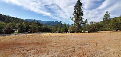 Josephine County Residential Lots & Land For Sale: 360 Rancho Vista Drive