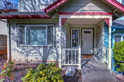 Ashland Condo/Townhouse For Sale: 430 Chestnut Street
