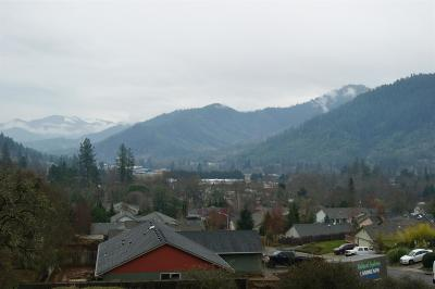 Rogue River Residential Lots & Land For Sale: 510 Cypress Avenue