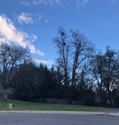 Rogue River Residential Lots & Land For Sale: 104 Vista Circle