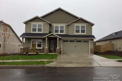 Medford Single Family Home For Sale: 3250 McCloud Street