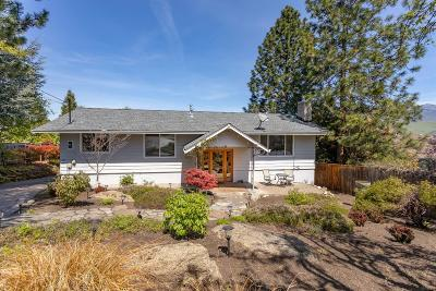 Ashland Single Family Home For Sale: 237 Greenbriar Place