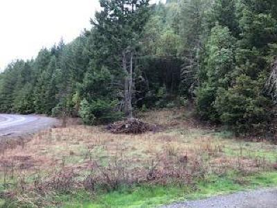 Residential Lots & Land For Sale: 5986 Thompson Creek Road