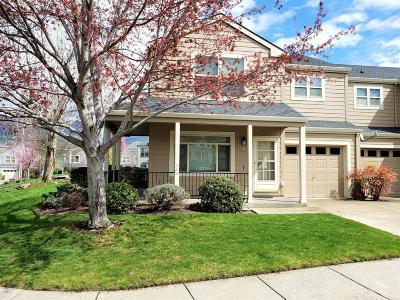 Ashland Single Family Home For Sale: 76 Brooks Lane