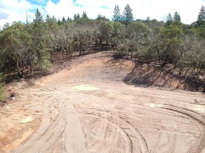 Josephine County Residential Lots & Land For Sale: S Vannoy Creek Road