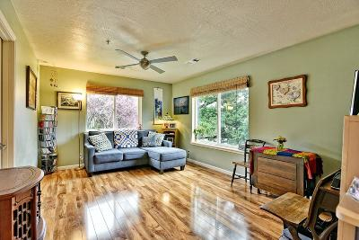 Ashland Condo/Townhouse For Sale: 802 Park Street