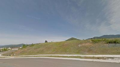 Grants Pass Residential Lots & Land For Sale: 2214 NE Industry Drive