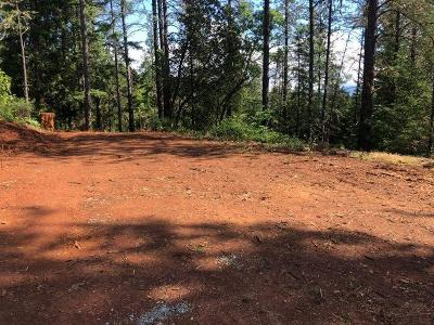 Josephine County Residential Lots & Land For Sale: 274 Rockinghorse Drive