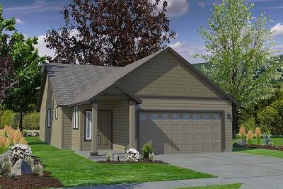 Medford OR Single Family Home For Sale: $257,990