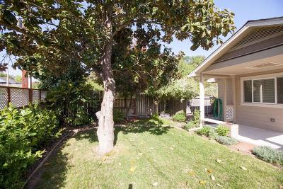 Grants Pass Single Family Home For Sale: 780 Grandview Avenue