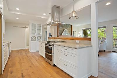 Ashland Single Family Home For Sale: 1070 Emma Street