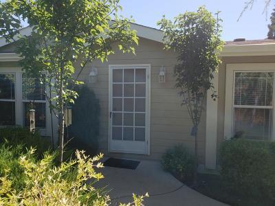 Grants Pass Single Family Home For Sale: 902 Jody Lane