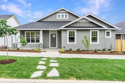 Medford Single Family Home For Sale: 1086 Stanford Avenue